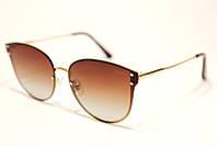 Солнцезащитные очки с поляризацией Dior P9069 C3