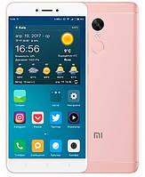 Xiaomi Redmi Note 4X 4/64gb Pink CDMA+GSM, фото 1