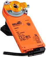 Электрический привод без обратной пружины BELIMO CM230