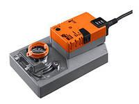 Электрический привод без обратной пружины BELIMO GM230A