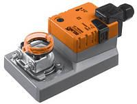 Электрический привод без обратной пружины BELIMO SM24A-TP