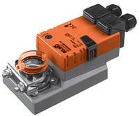 Электрический привод без обратной пружины BELIMO NM230ASR-TP