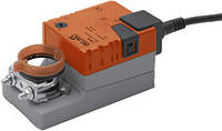 Электрический привод без обратной пружины BELIMO LM24A-SR