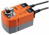 Электрический привод с обратной пружиной BELIMO TF24-S