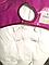 Стульчик для кормления Carrello Chef crl-10001 фиолетовый, фото 10