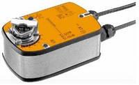 Электрический привод с обратной пружиной BELIMO LF24-S