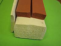 Микропористая силиконовая резина