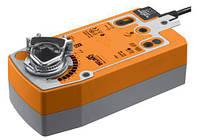Электрический привод с обратной пружиной BELIMO SF24A