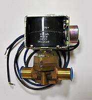 Электромагнитный клапан 12V Thermo King ; 663693 original