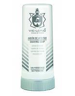Мыло для бритья Vie-Long Shaving Soap Stick 50 гр