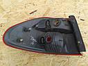 Фонарь стоп задний правый Mazda 626 GF 2000-2002г.в. 5дв. хетчбек, фото 2