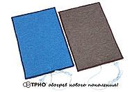 Коврик с подогревом в ковролине 50*34 см, Украина