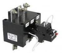 Реле электротепловое  РТЛ 3270 (165-270 А)