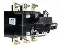 Реле электротепловое  РТЛ 4510 (310-510 А)