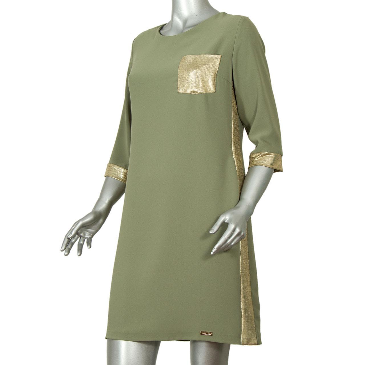 Платье Sensi