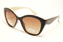 Солнцезащитные очки c поляризацией D&G P2308 C3
