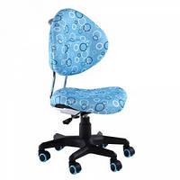 Детское компьютерное кресло Ортопедическое FunDesk (2 цвета)