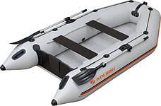 Надувная лодка KOLIBRI (Колибри) KM-300, фото 2