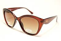 Солнцезащитные очки c поляризацией D&G P2308 C2