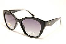 Солнцезащитные очки c поляризацией D&G P2308 C1