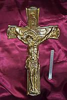 Крест 1.19