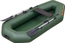 Надувная лодка KOLIBRI K-230, фото 2