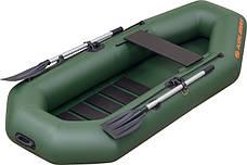 Надувная лодка KOLIBRI K-230, фото 3