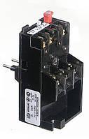Реле электротепловое  РТЛ 1008 (2,4-4 А)