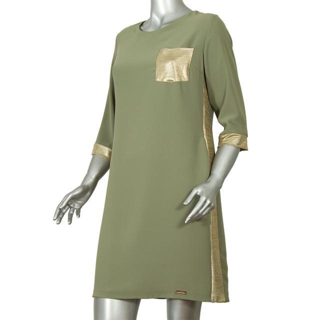 ПлатьеSensi