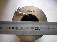 Ролики к головкам ВНГН-4 резьба М16-М22 шаг 2 (ТУ 2-035-342-74), фото 1