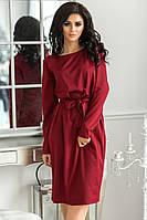 ВМ0085 Платье женское Норма, фото 1