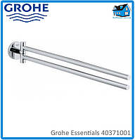 Держатель для полотенца Grohe Essentials 40371001 (старый арт. 40371000)
