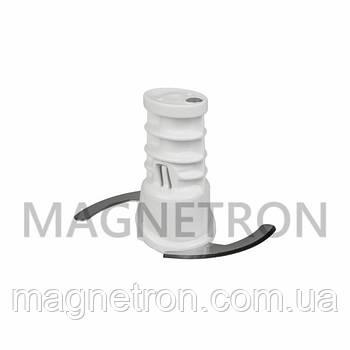 Нож для блендерной чаши кухонного комбайна Braun 67051167