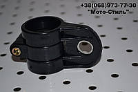 Крепление ремня d-28mm для мотокосы, фото 1
