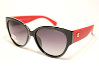Солнцезащитные очки с поляризацией Chanel P5333 C3