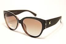 Солнцезащитные очки с поляризацией Chanel P5333 C2