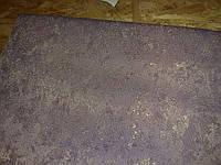 Виктория 2 8544-12,длина рулона 15 м,ширина 1.06=5 полос по 3 м каждая,винил горячего тиснения шелкография , фото 1