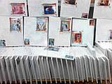Картина по номерам 40х50 Сова и совёнок (GX21883), фото 3