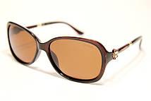 Солнцезащитные очки с поляризацией Chanel P1003 C2