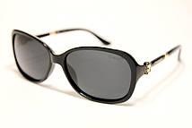 Солнцезащитные очки с поляризацией Chanel P1003 C1