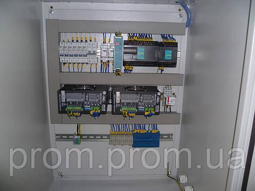 Модернизация металлообрабатывающих станков, фото 2