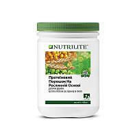 Протеиновый порошок на растительной основе NUTRILITE