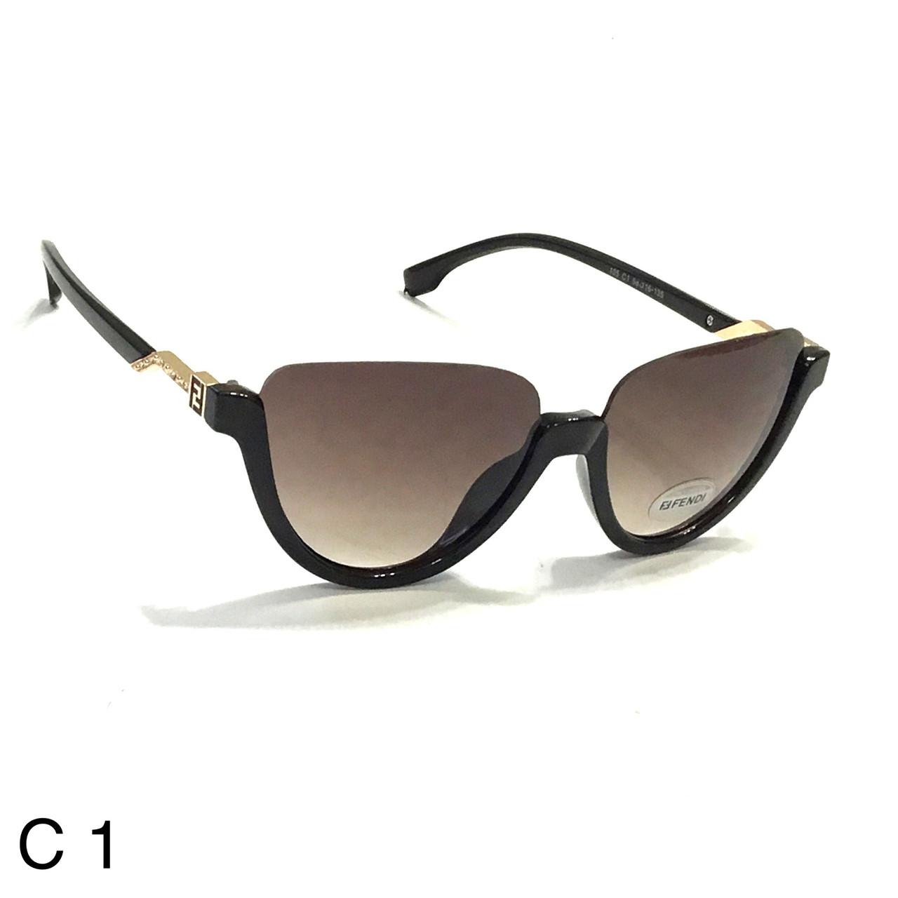Солнцезащитные очки105 С1