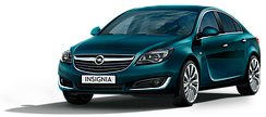 Opel (Опель)