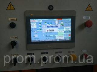 Автоматизация конвейерных линий, фото 2