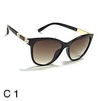 Солнцезащитные очки 102 С1