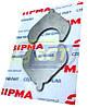 Очиститель шпагата для пресс-подборщика Sipma Z224 (Оригинал)
