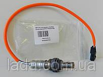 Датчик кислорода ( Лямбда-зонд ) NTK 7700274189