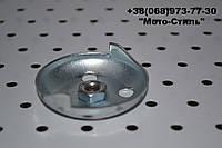 Ответная часть стартера для бензокосы F36/F40/F44, фото 1