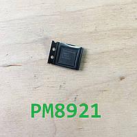 Микросхема PM8921